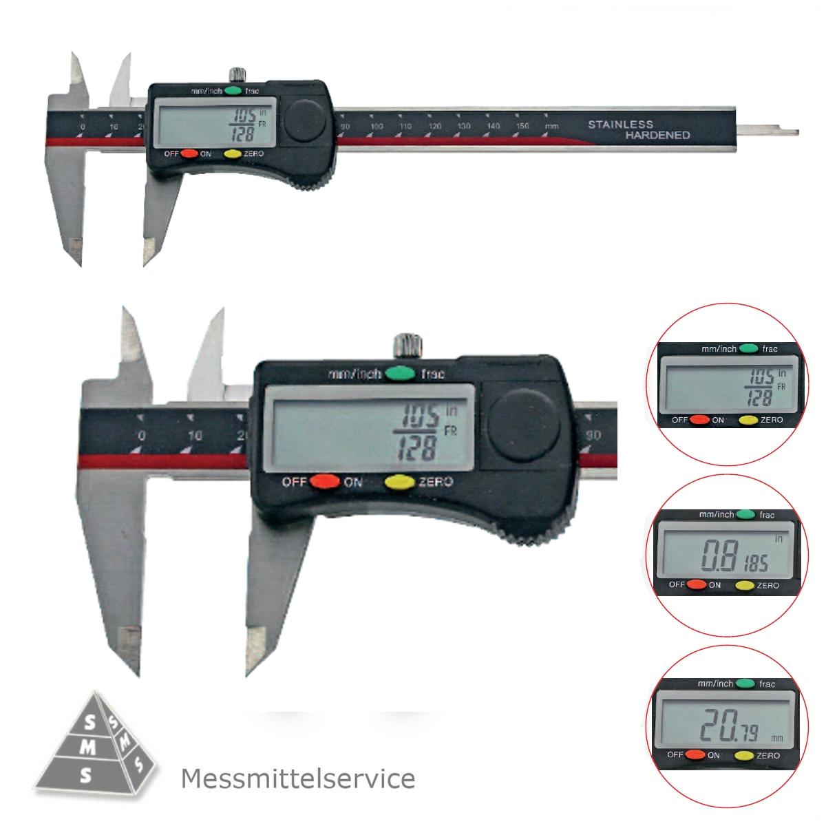 Massekabel mit Kabelstecker 35mm² 4m mit Dorn Ø 13mm 300A Neopren Mantel #